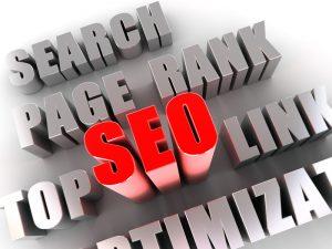 seo-search-ranking