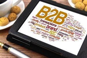 b-2-b-marketing