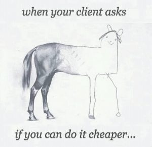 when-your-client-wants-more